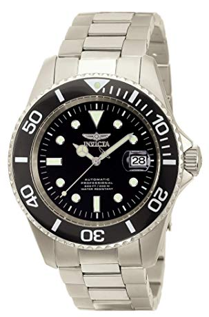 Titanium Watch From 100 Dollars