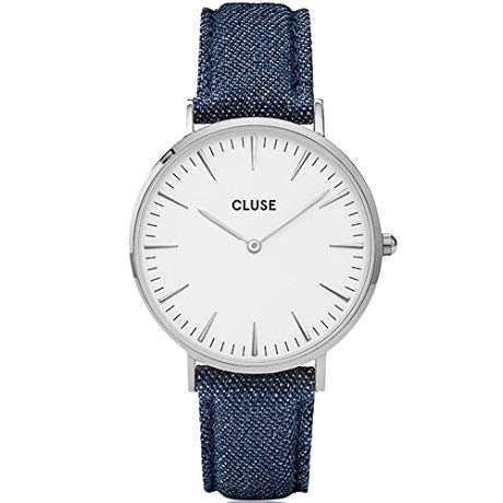 Women s Watch for Less Than 100 Dollars