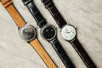 Orient Bambino – A List of the 18 Best Watches