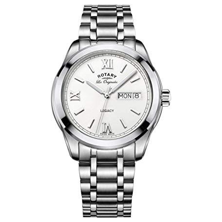cheap Swiss Watch 100 Dollars