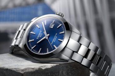 The 25 Best Watches Under 1000 Dollars