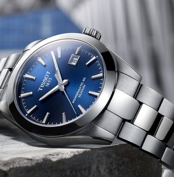 The 25 Best Watches Under 1000 Dollars