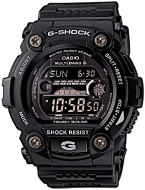 Casio g-shock 7900