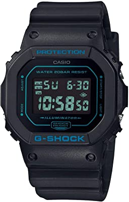 Casio g shock vintage