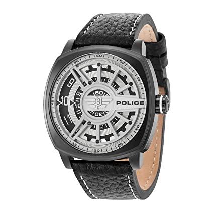 Cheap Skeleton Watches