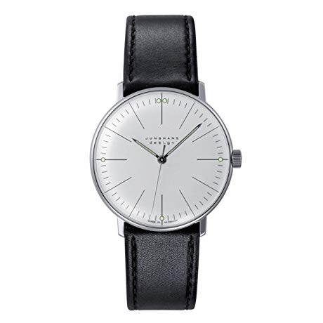 Mechanical Watches Under 1000 Dollars Junghans