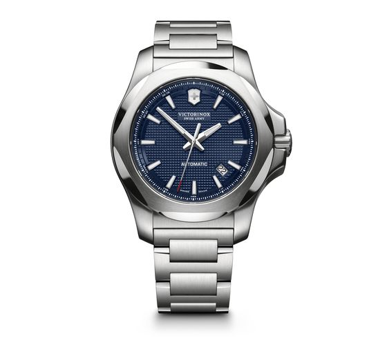 Men's Watches 1000 Dollars Victorinox