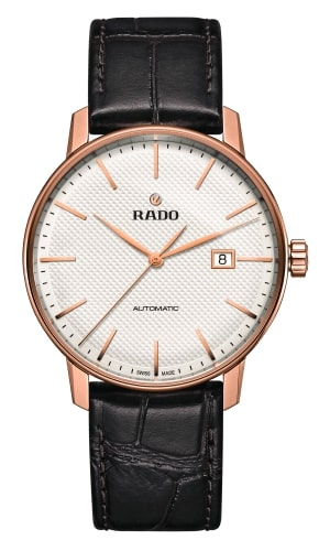 Rado – Watches for 1000 Dollars