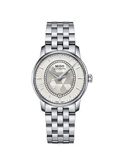 Women's Watches 1000 Dollars