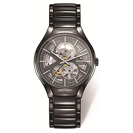 Luxury Skeleton Watches