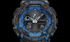 best Casio G-shock