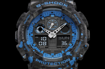 The 46 Best Casio G-Shock Watches to Buy