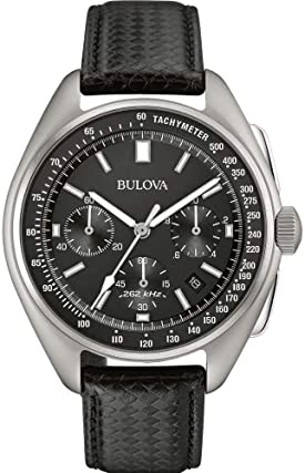 bulova moonwatch watch