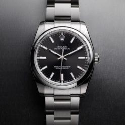 Cheaper Rolex Watches