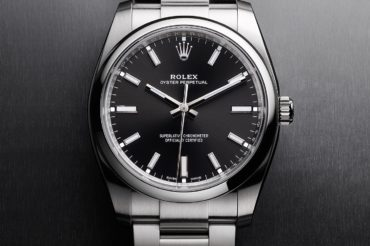 Cheaper Rolex Watches – Here Are the Cheapest Models