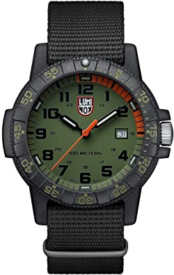 American military watches