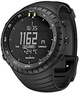 famous military watches - best sellers