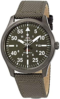 Japanese military watches