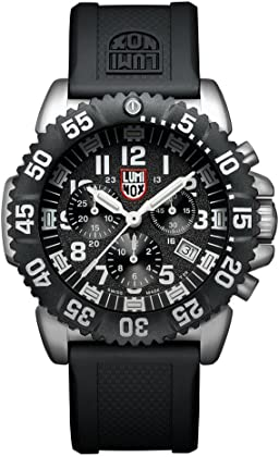 navy seals military watches