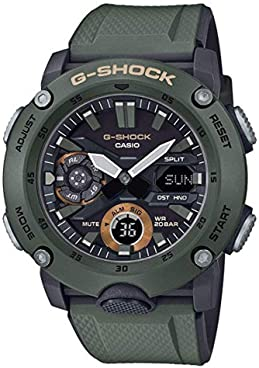 professional military watches