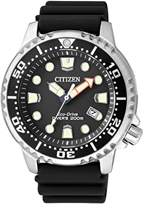 diving military watches