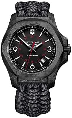 Swiss military watches