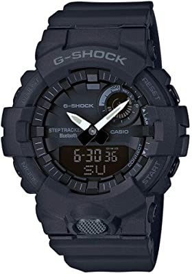 tactical military watches
