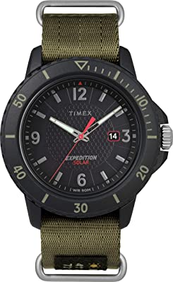 usa military watches