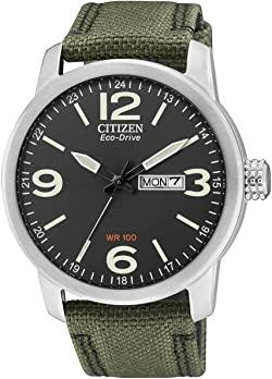 xxl military watches
