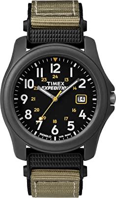 cheap military watch