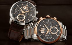 best bulova watches