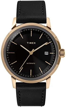 elegant automatic watches