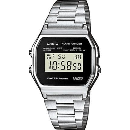 elegant digital watches