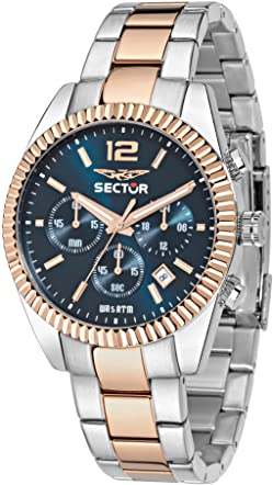 Sector elegant watches