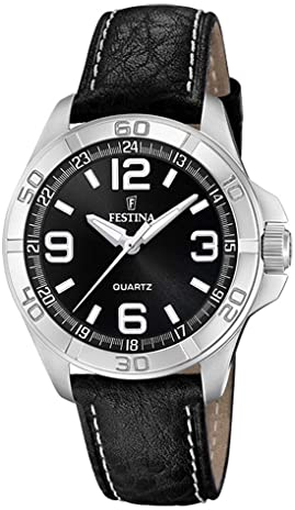 cheap elegant watches