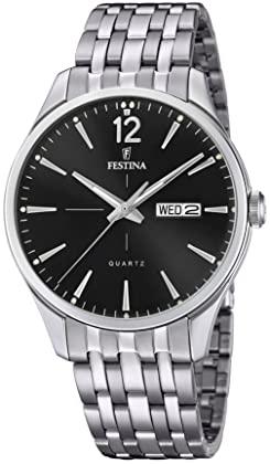 elegant watches offer