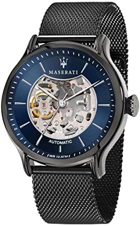 elegant watches for boys