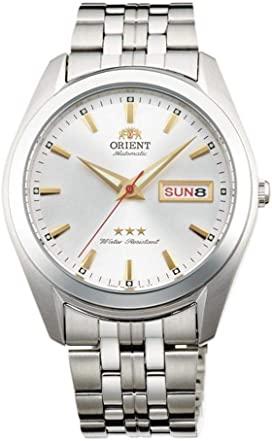 elegant watches around 100 dollars