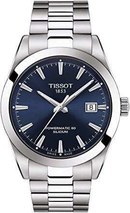 elegant watches around 1000 dollars
