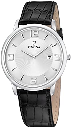 cheap elegant men's watches