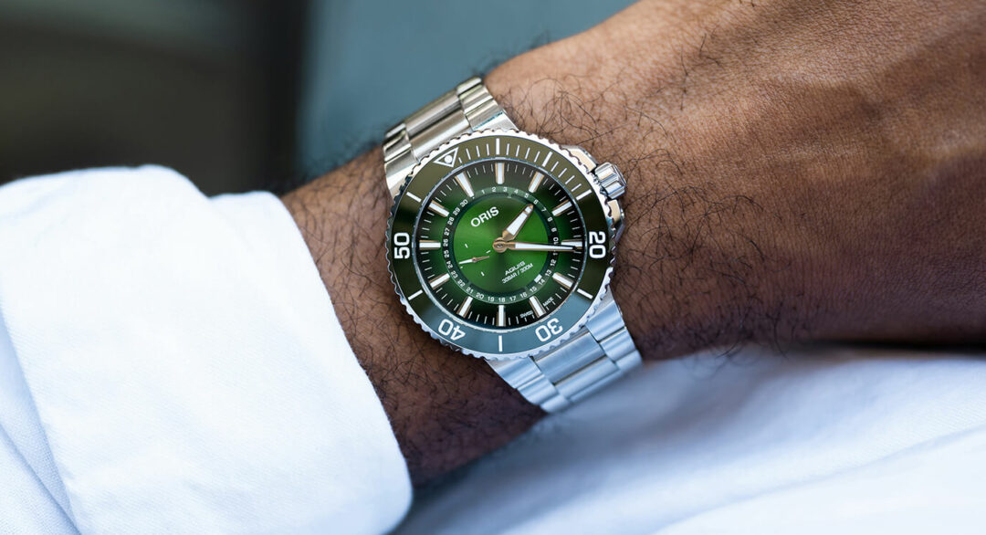 best 2000 dollars watches