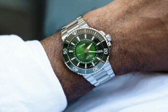 Best Watches from 2000 dollars to Buy