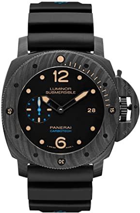Italian Military Watches