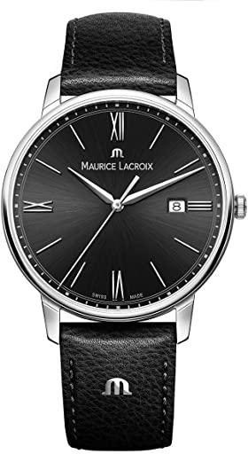 Luxury Elegant Men's Watches