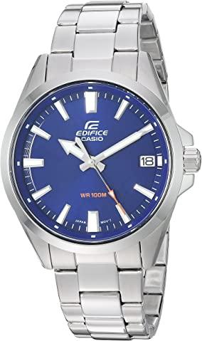 Casio Elegant Watch