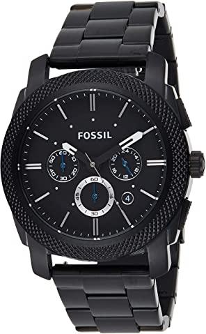 Elegant Watches 200 Dollars