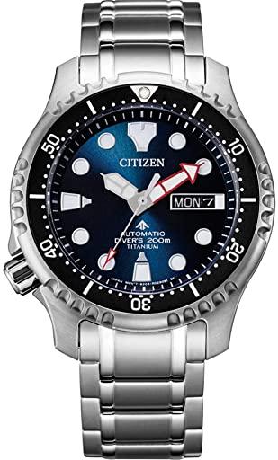 Citizen 500 dollar watches