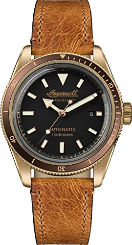 Vintage watches 500 dollars