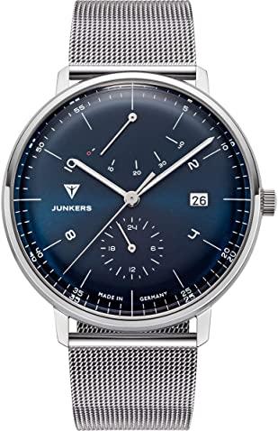 Original 500 watch - Junkers