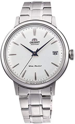 elegant watches under 500 dollars - Orient Bambino